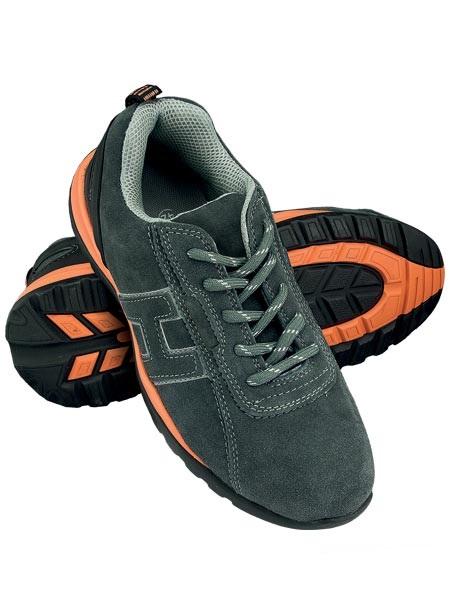 d95197b5a42f Nagykereskedelem - Munkavédelmi cipő és lábbelik
